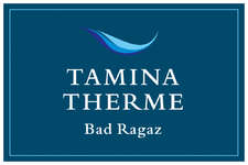 Revision 2019 – Tamina Therme geschlossen