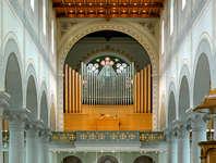 Musik- und Kulturkommission der ref. Kirchgemeinde Glarus-Riedern