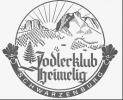 Jodlerklub 'Heimelig' Schwarzenburg