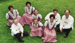 Familienkapelle Schmidig