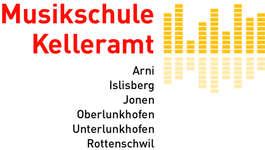 Instrumentenvorstellung der Musikschule Kelleramt
