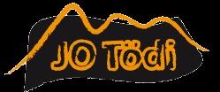 JO Tödi Bergsteigen-Skitouren-Sportklettern