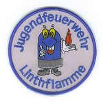 Jugendfeuerwehr Linthflamme