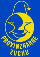 Provinznarre Zuchwil