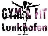Gym & Fit Lunkhofen