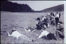 Feldschiessen Bucheggberg