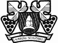 Rebbaugenossenschaft Kyburg-Buchegg