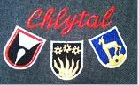 Jodelchörli Chlytal