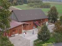 Fäsackerhof