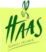 Bäckerei Haas