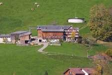 Bauernhof Hasenbüel