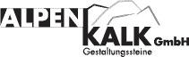 Alpenkalk GmbH