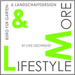 """LIFESTYLE & MORE"" by LYKE GSCHWEND"