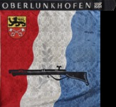 Freischützengesellschaft Oberlunkhofen