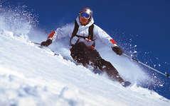 Skiclub Morschach