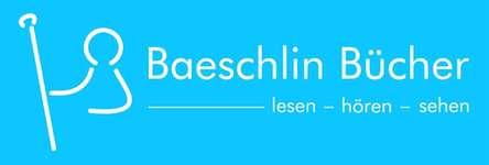 Baeschlin Bücher