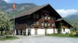 Santschi Hof