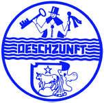 Logo Oeschzunft