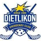 Unihockeyclub Dietlikon