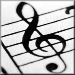 Feldmusik Vorderthal
