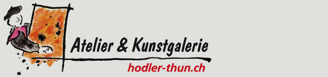 Galerie Hodler.