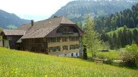 Biohof Moosschür