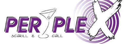 Perplex Bar & Lounge