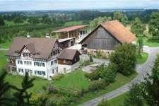 Biohof-Enderlin