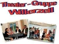 Theatergruppe Willerzell