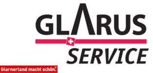 Verein Glarus Service