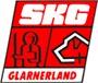 SKG Sektion Glarnerland