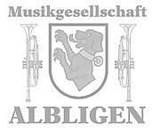 Musikgesellschaft Albligen