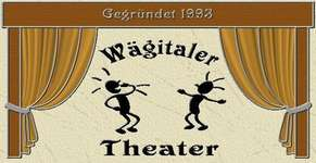 Wägitaler Theater