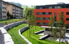 Atelier Garten & Wohnen GmbH Landschaftsarchitektur