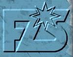 Fritz Zwicky Stiftung