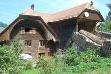 Ferienhof Fischer Guggishaus