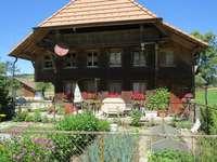 Nyffeler's Bauerhof