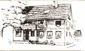 Restaurant Rütli