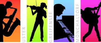 Musikschule Uster Greifensee