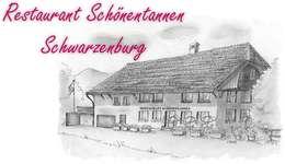 Restaurant Schönentannen