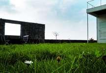 Villa « Le Lac » Le Corbusier - Ouverture estivale