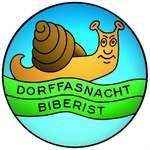 Logo Dorffasnacht Biberist