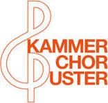 Kammerchor Uster
