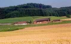 Stalder-Hof