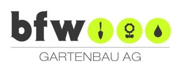 BFW Gartenbau AG