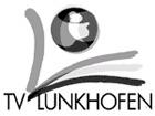 Turnverein Lunkhofen