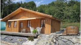 Seehof: Holiday home