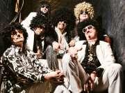 The Disco Kings