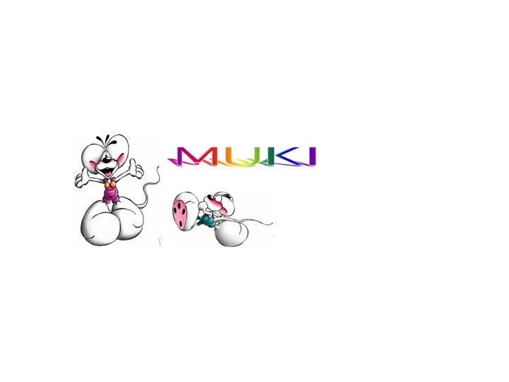 15- Jähriges Jubiläumsfest Muki- und Vakiturnen
