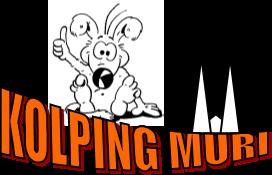 Kolping Theater 2019